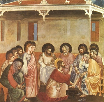 Giotto_-_Scrovegni_-_[30]_-_Washing_of_Feet.jpg
